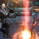 Warner Bros. offre crediti in-game per festeggiare il miliardo di sessioni sulla versione mobile di Injustice: Gods Among Us