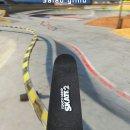 Touchgrind Skate 2 è disponibile da oggi su App Store