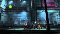 Batman: Arkham Origins - Blackgate - Il trailer CaseFiles