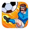 Flick Kick Football Legends per Android