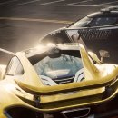 Need for Speed: Rivals - Videorecensione