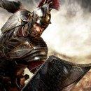La soluzione di Ryse: Son of Rome