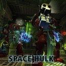 Space Hulk - Due nuove campagne disponibili