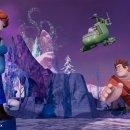 Nuovi personaggi in arrivo per Disney Infinity, informazioni e immagini