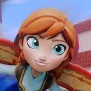 Annunciate alcune scadenze per i servizi online di Disney Infinity