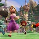Disney Infinity - Più di 3 milioni di Starter Pack venduti
