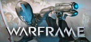 Warframe per PC Windows