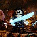 Spunta la lista degli achievement per LEGO Lo Hobbit