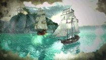 Assassin's Creed Pirates - Gameplay trailer
