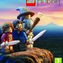 La serie LEGO ha raggiunto 1,6 milioni di copie vendute nel 2013