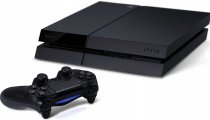 PlayStation 4 - Unboxing