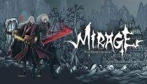 Rain Blood Chronicles: Mirage - Il trailer di lancio