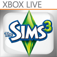 The Sims 3 per Windows Phone
