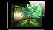 Castle of Illusion Starring Mickey Mouse - Il trailer della versione iOS