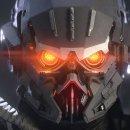 Killzone: Shadow Fall - Superdiretta del 26 novembre 2013