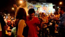 "Zumba Fitness: World Party - Trailer ""ritmi brasiliani"""