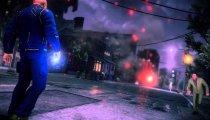 Saints Row IV - Element of Destruction Pack trailer