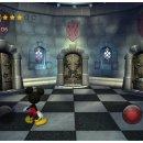 Un topo nel castello