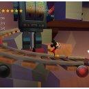 Castle of Illusion starring Mickey Mouse disponibile anche per sistemi iOS