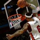 NBA 2K14 - Superdiretta del 28 novembre 2013