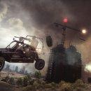 Battlefield 4: Second Assault arriva il 18 febbraio per i Premium su PC, PlayStation 3 e PS4?