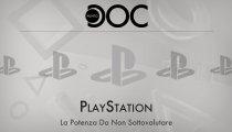 PlayStation: La Potenza da non Sottovalutare - Punto Doc