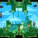 Towerfall Ascension non avrà il multiplayer online