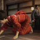 Yakuza Restoration: Una piccola sorpresa per chi ha giocato i precedenti su PlayStation 3