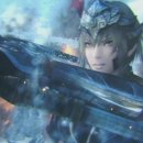 Dynasty Warriors 8: Xtreme Legends arriva in Europa
