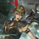 Dynasty Warriors 8 - Videoconfronto tra la versione PlayStation 3 e quella PlayStation 4