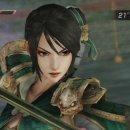 Dynasty Warriors 8: Xtreme Legends vanterà funzioni cross-play e cross-save