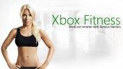 Xbox Fitness per Xbox One