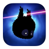 Badland per iPhone