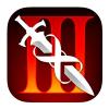 Infinity Blade III per iPhone