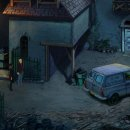 Broken Sword 5 - the Serpent's Curse disponibile per sistemi iOS