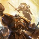 Warhammer 40.000: Storm of Vengeance ha una data su iOS, Android e PC, nuovo trailer