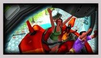 Adventure Park - Trailer di lancio