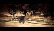 Assassin's Creed IV: Black Flag - Il trailer con le citazioni della stampa