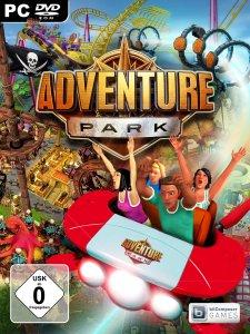Adventure Park per PC Windows