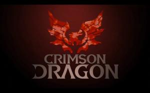 Crimson Dragon per Xbox One