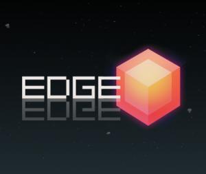 Edge per Nintendo Wii U