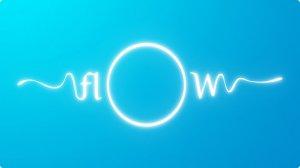 flOw per PlayStation 3