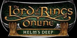 Il Signore degli Anelli Online: Il Fosso di Helm per PC Windows