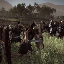 Total War: Rome II – Cesare in Gallia annunciato
