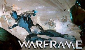 Warframe per PlayStation 4
