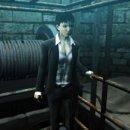 Dracula 5: Il Retaggio del Sangue disponibile su PC