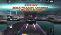 Ridge Racer Slipstream - Trailer di presentazione