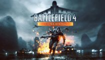 Battlefield 4: China Rising - Trailer di presentazione