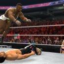 WWE 2K14 e The Amazing Spider-Man protagonisti degli sconti della settimana su Xbox Live