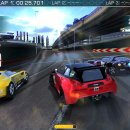Ridge Racer Slipstream - Un nuovo capitolo mobile per la serie Namco Bandai